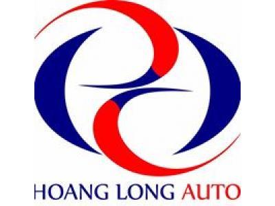 Ô Tô Hoàng Long chặng đường phát triển